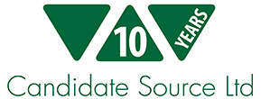 Candidate Source Ltd