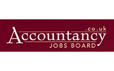 Accountancy Graduate Job Advert