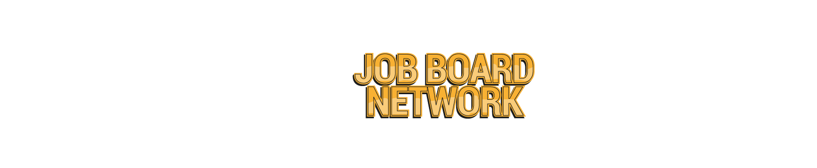 Travel Nursing Job Boards