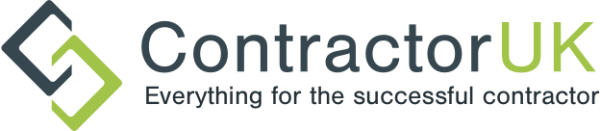contractoruk.co.uk