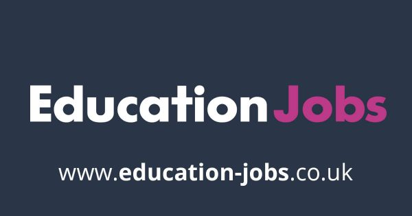 Education Jobs