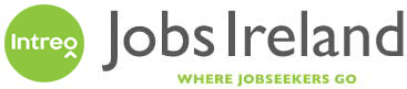 jobs-ireland.ie
