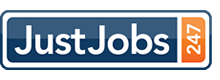JustJobs.co.uk