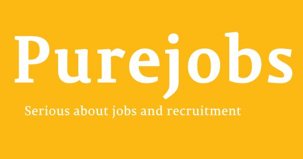Pure Jobs