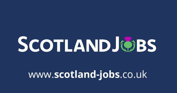 Scotland-Jobs.co.uk part of the Candidate Source ad hoc advertising service