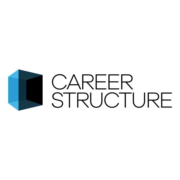 CareerStructure Logo
