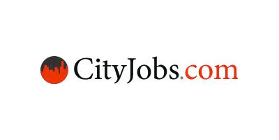 CityJobs Logo