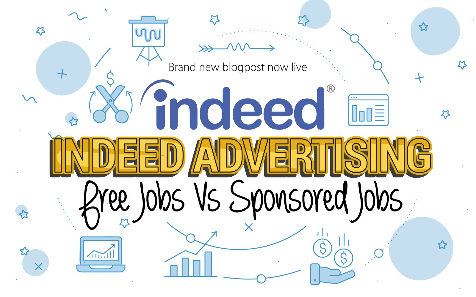 how to attract candidates through indeed